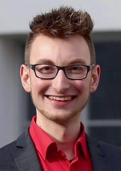 Max-Raedlinger