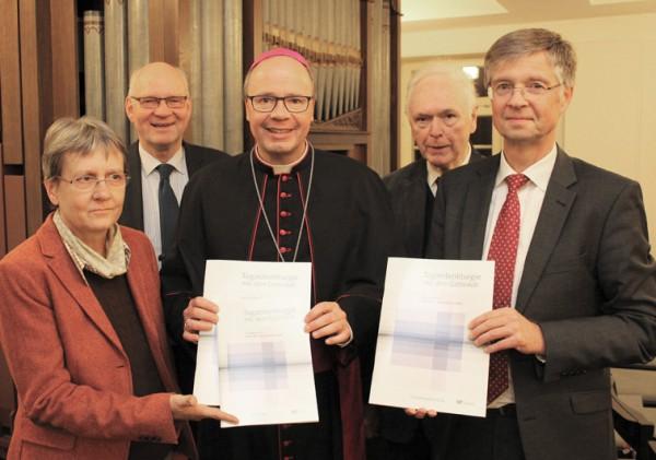 Bischof-Ackermann