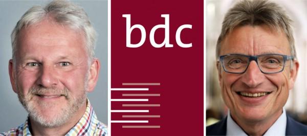 BDC5ab2acb2c7139