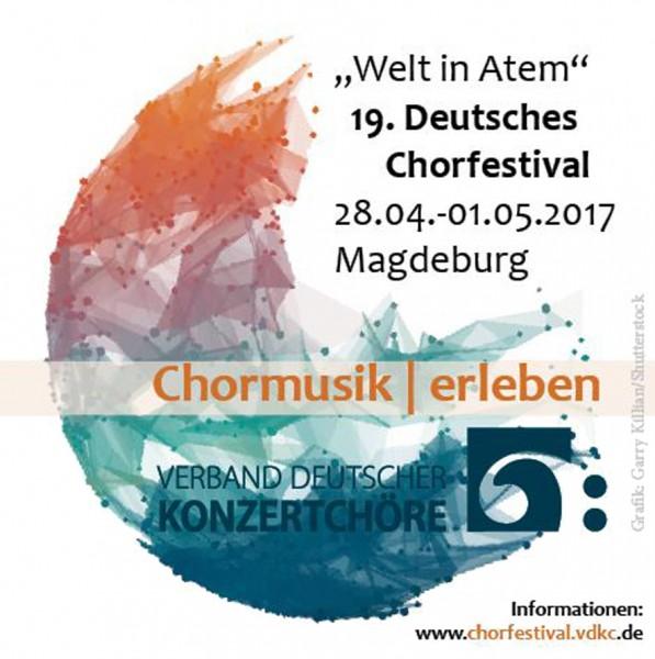 Deutsches-Chorfestival-Magdeburg