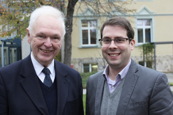 Wolfgang-Bretschneider-li-und-Marius-Schwemmer-re-Copyright-ACV