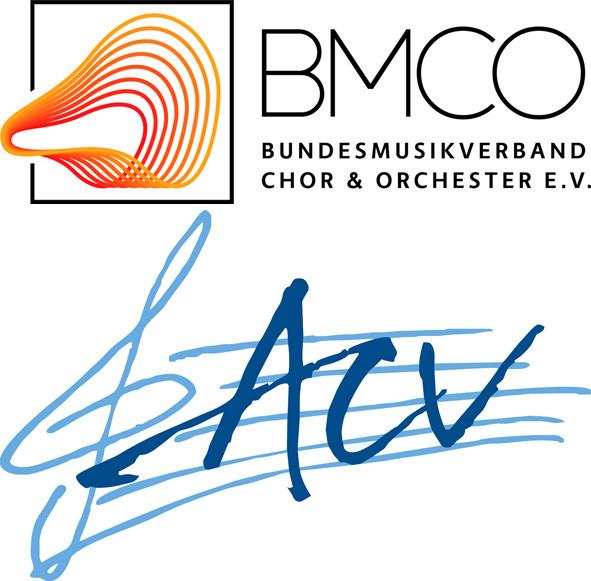 bmcoacv