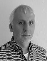 Markus-Lippasson