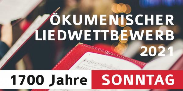Liedwettbewerb_Sonntag_2021_Einsendeschluss_2021-04-30-1