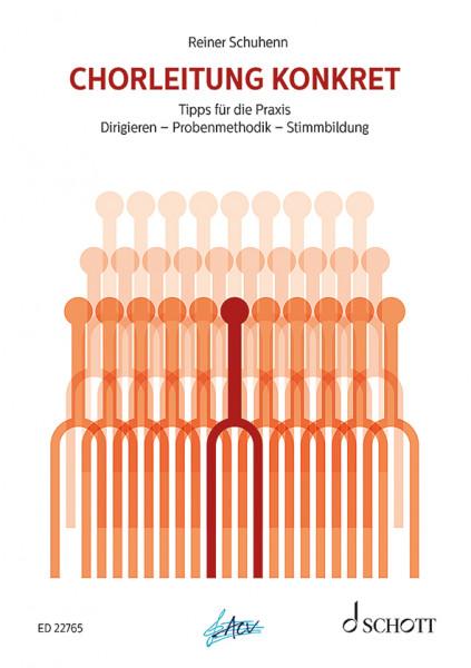 Chorleitung-konkretcCtyKIAeiu99h