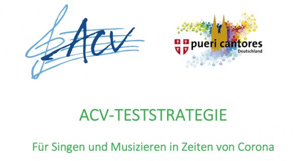 acv-test