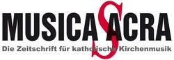 musica_sacra_logo_cmyk