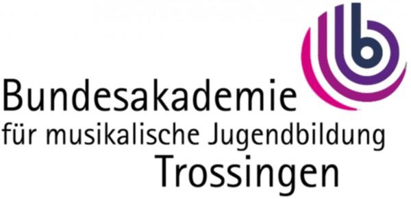 Bundesakademie-Trossingen