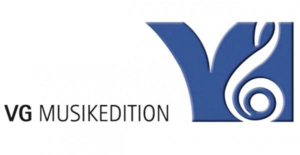 VG-Musikedition