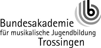 BA-Trossingen