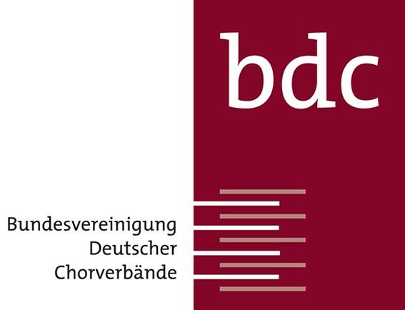 BDC593ef5888ab46