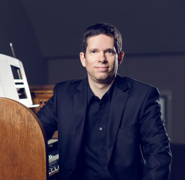 Dominik-Axtmann