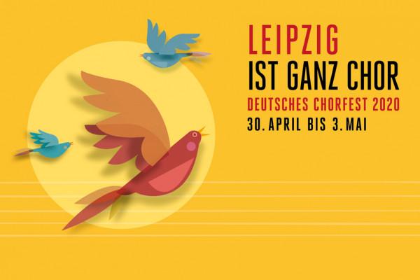 Deutsches-Chorfest