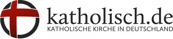 katholisch