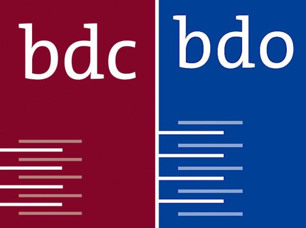 bdc-bdo