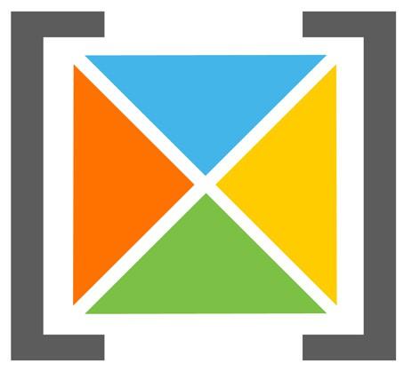 logo59cb3a1c1df0e