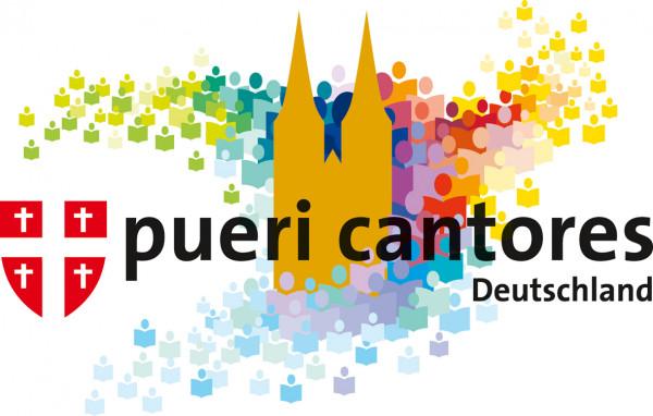 Logo-Pueri-Cantores