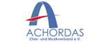achordas59512986cf165